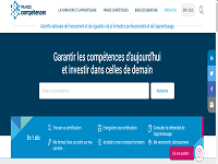 https://www.francecompetences.fr/