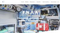 http://www.fnaa.fr/
