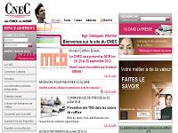 http://cnec.asso.fr/
