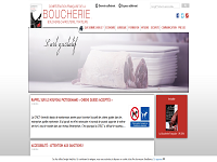 http://www.boucherie-france.org/accueil