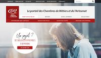https://www.artisanat.fr/porteur-de-projet
