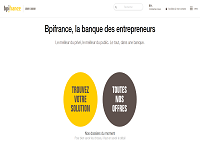 http://www.bpifrance.fr/