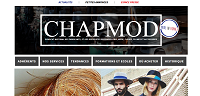 http://www.chapmod.com/fr