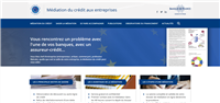 https://mediateur-credit.banque-france.fr/
