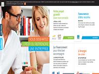 http://www.devenir-artisan.fr/