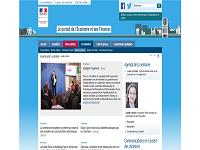 http://www.economie.gouv.fr/le-ministere/axelle-lemaire