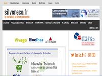 http://www.silvereco.fr/