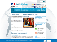 http://www.france-international.fr/