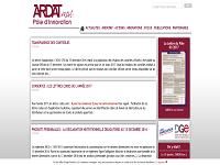 http://www.boucherie-france.org/ardat_accueil