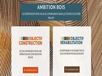 https://ambition-bois.fr