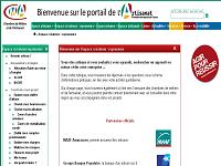 http://www.artisanat.fr/Espacecreacuteateursrepreneurs/tabid/60/Default.aspx