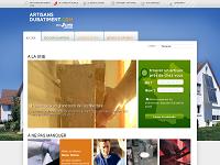 http://www.artisans-du-batiment.com/