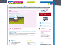 http://www.arve-industries.fr/