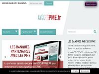 http://www.aveclespme.fr/