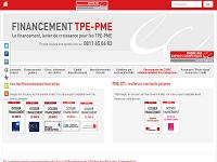 http://www.financement-tpe-pme.com/