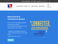 http://www.businessfrance.fr/