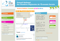 http://www.cncres.org/accueil_cncres