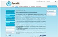 http://www.entreprises.coop/coop-fr.html