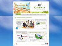 http://www.ecobatipaca.fr/