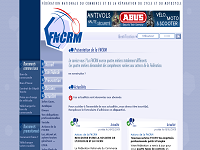 http://www.fncrm.fr/