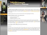 http://www.ffmfourrure.org/2004/site/public/v_fr/statique/accueil/index.php