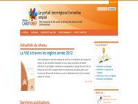 http://www.intercariforef.org