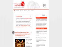 http://blog.innovation-artisanat.fr/