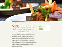 http://menuequilibre-artisan.fr/accueil/