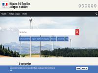 http://www.developpement-durable.gouv.fr