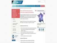 http://www.agefospme-cgm.fr/observatoire/observatoire-paritaire-des-industries-de-la-communication-graphique-et-des-multim%C3%A9dias