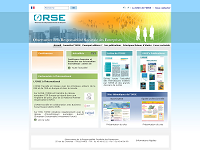 http://www.orse.org/