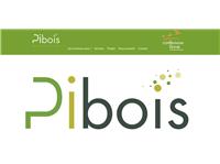 http://www.pibois.org/