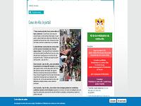 http://www.entreprises.gouv.fr/coeur-de-ville