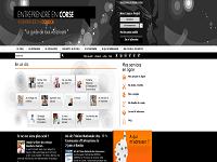 http://www.entreprendre-corse.fr/