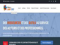 https://reseau.intercariforef.org/