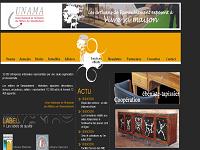 http://www.unama.org/